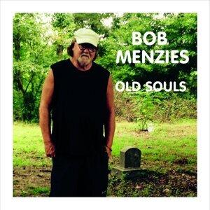 Bob Menzies 歌手頭像