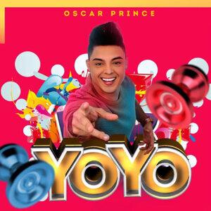 Oscar Prince 歌手頭像