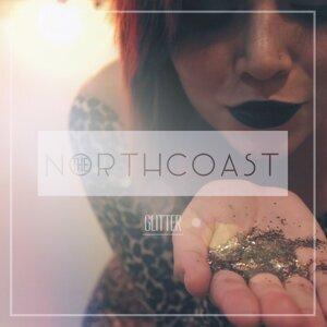 The Northcoast 歌手頭像
