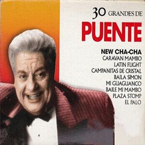 Puente 歌手頭像