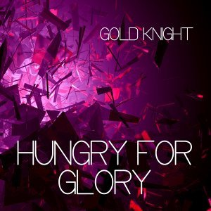 Gold Knight 歌手頭像