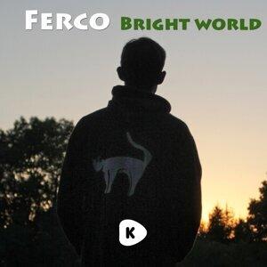 Ferco 歌手頭像