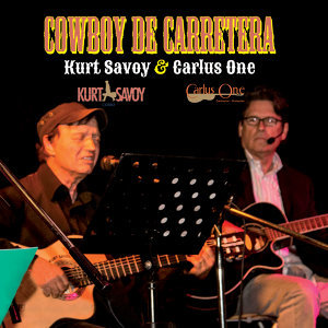 Kurt Savoy, Carlus One 歌手頭像