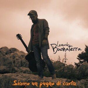 Leonardo Buonaterra 歌手頭像
