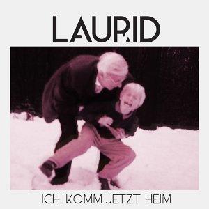 Laurid