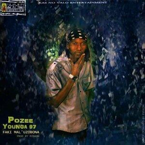 Pozee Younga97 歌手頭像