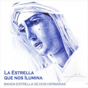Banda Estrella de Dos Hermanas 歌手頭像