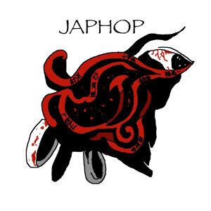 JAPHOP 歌手頭像