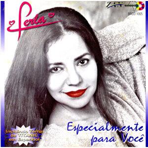Perla 歌手頭像