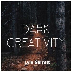 Lyle Garrett 歌手頭像