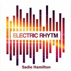 Sadie Hamilton 歌手頭像