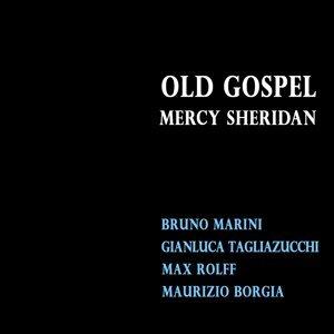 Mercy Sheridan 歌手頭像