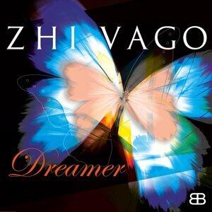 Zhi-Vago 歌手頭像