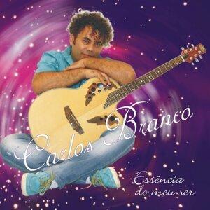 Carlos Branco 歌手頭像