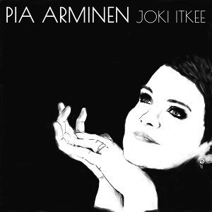 Pia Arminen 歌手頭像