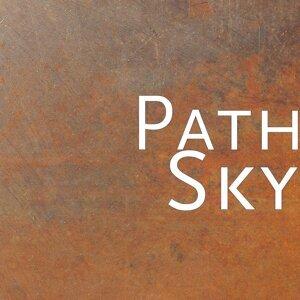 Path 歌手頭像