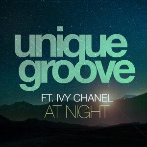 Unique Groove Ft. Ivy Chanel 歌手頭像