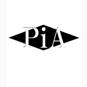 Pia 歌手頭像