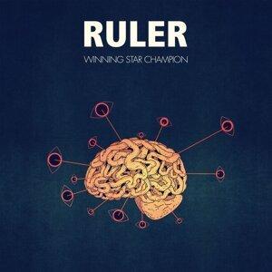 Ruler 歌手頭像