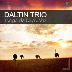 Daltin Trio 歌手頭像