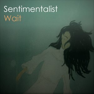 Sentimentalist 歌手頭像