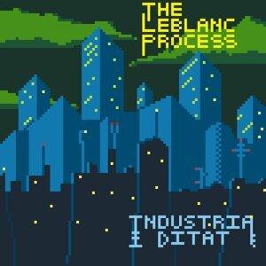 The Leblanc Process 歌手頭像