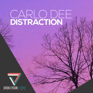 Carlo Dee 歌手頭像
