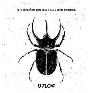 U-Flow 歌手頭像