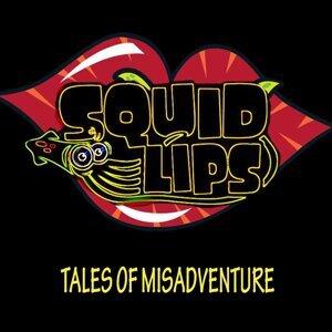 Squid Lips 歌手頭像