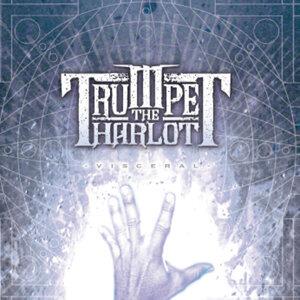 Trumpet the Harlot 歌手頭像