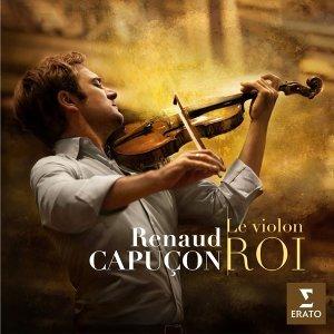 Renaud Capucon 歌手頭像