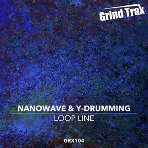 Nanowave, Y-Drumming 歌手頭像