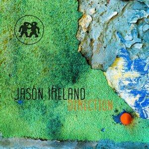 Jason Ireland 歌手頭像