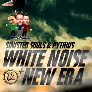 Sinister Souls and Pythius 歌手頭像