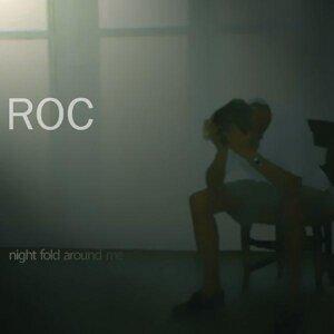 Roc 歌手頭像