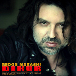 Redon Makashi