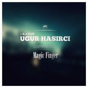Ugur Hasirci & UUR 歌手頭像