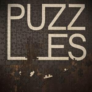 Puzzles 歌手頭像
