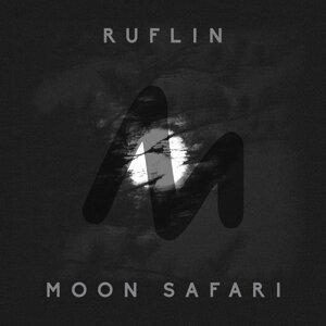 Ruflin