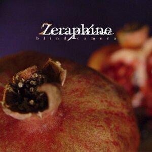 Zeraphine 歌手頭像