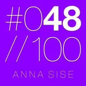 Anna Sise