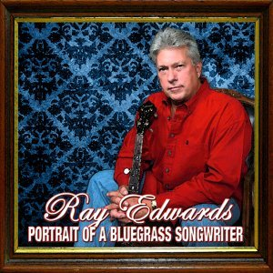 Ray Edwards 歌手頭像