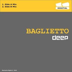 Baglietto 歌手頭像