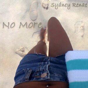 Sydney Renae 歌手頭像