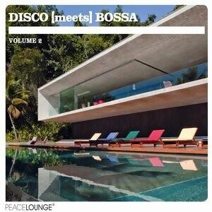 Disco [meets] Bossa 歌手頭像