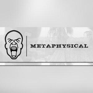 Metaphysical 歌手頭像