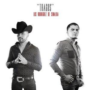 Los Roriguez De Sinaloa 歌手頭像