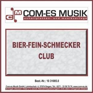 Bier-Fein-Schmecker-Club 歌手頭像