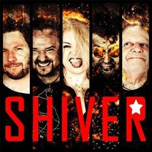Shiver 歌手頭像
