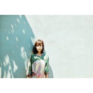 湯川潮音 (Shione Yukawa) 歌手頭像